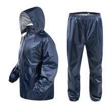 Multifunction Motorcycle Cycling Raincoat Sets Bicycle Poncho Windcoat Jacket Windproof Bike Waterproof Outdoor Sports Clothing