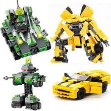 Technic Lego Robot Promotion Shop For Promotional Technic Lego Robot