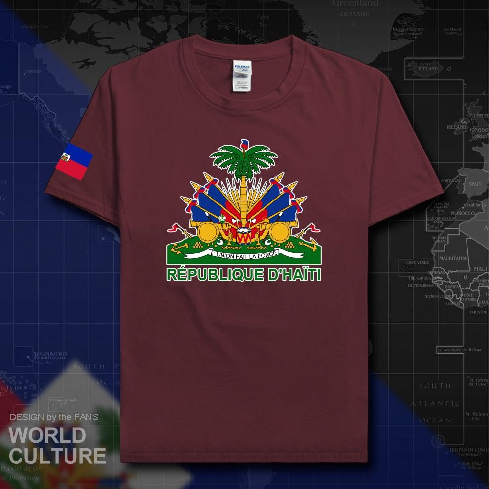 HNat_Haiti20_T01maroon
