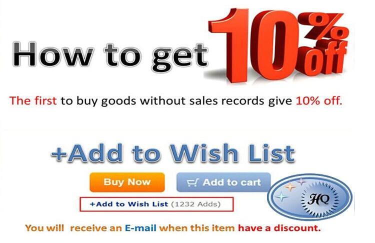 get 10% discount.jpg
