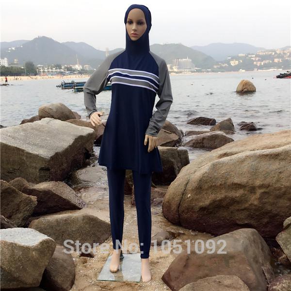 muslim swimwear (16)