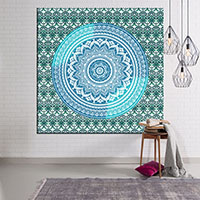 Tapestry-Indian-Compass-150x102cm-229x150cm-Wall-Blankets-Beach-Towel-Decoration-Mandalas-Wall-Hanging-Tapiz-Pared-Tenture