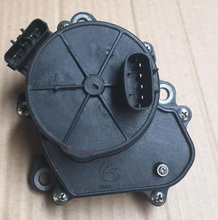 DIFFERENTIAL  MOTOR  STARTING MOTOR OF LONCIN 500CC ATV 4X4 FOUR WHEEL DRIVE MODEL