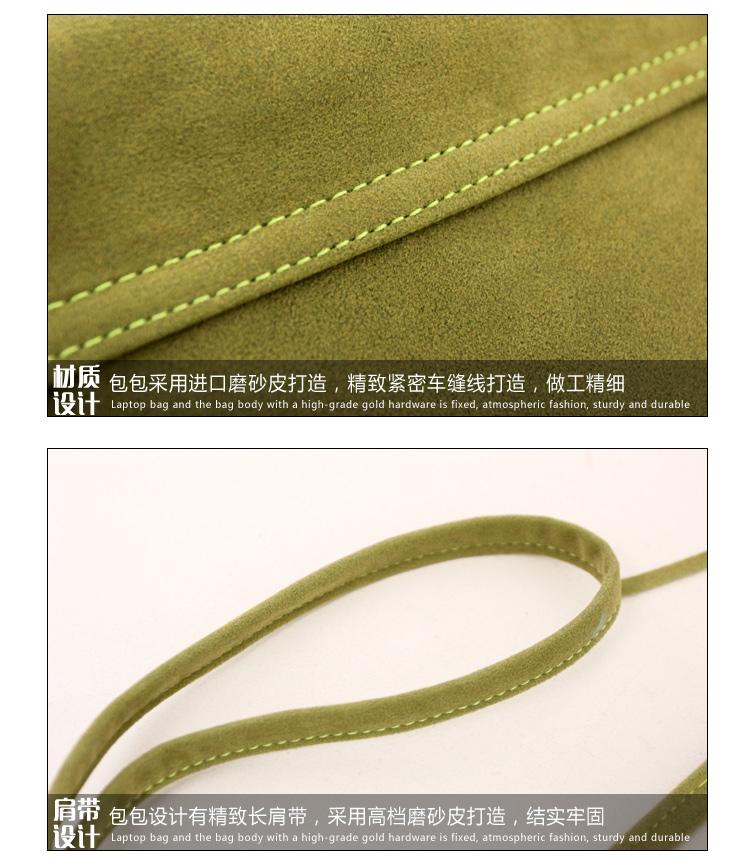 women bag fringe tassel bags (17)