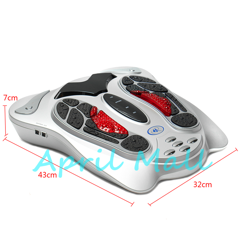 foot-massager-electric-3
