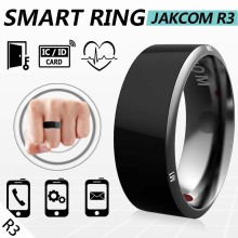 Jakcom Smart Ring R3 Hot Sale In Mobile Phone Lens As Magnetic Angle Zoom Camera Lenses Telephoto Mobile Phone