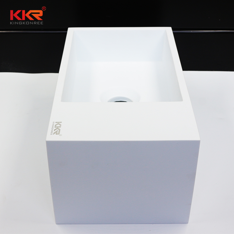 KKR-1105-A (7)