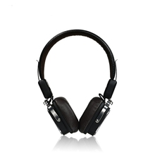 Bluetooth Music Function Wireless Rb-200hb Headphones