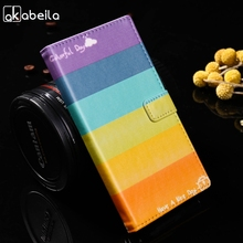 Buy AKABEILA Painted Cellphone Cases Microsoft Nokia Lumia 532 N532 4.0 inch Covers Case Card Holder Housing Shell Lumia 532 for $4.67 in AliExpress store