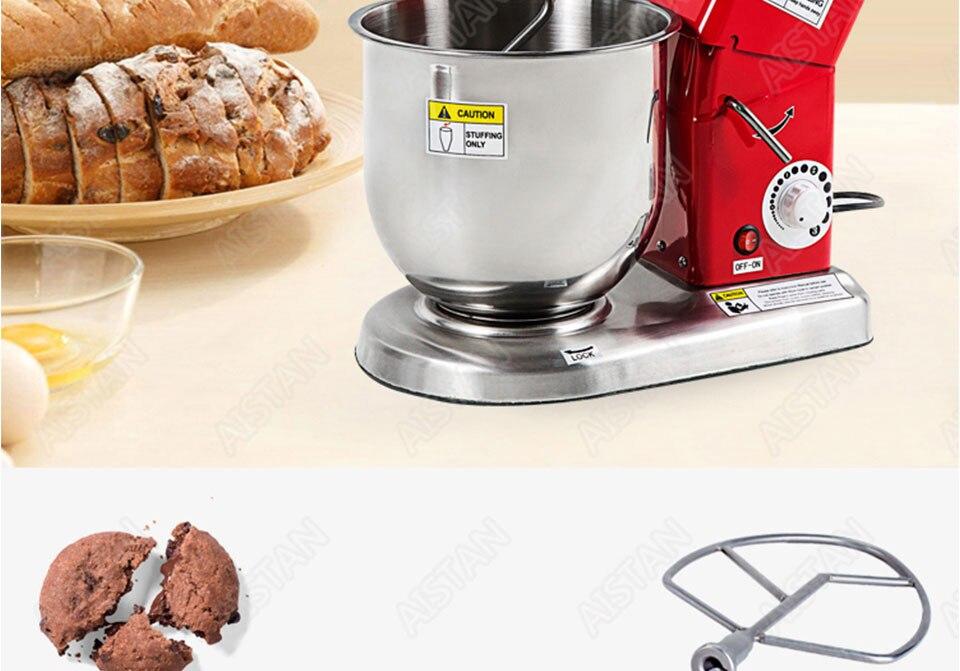 food-mixer-960_10