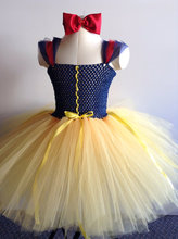 Costume Snow White Dress Girls Communion Dress Wedding Dress Bunny Costume Child Birthday