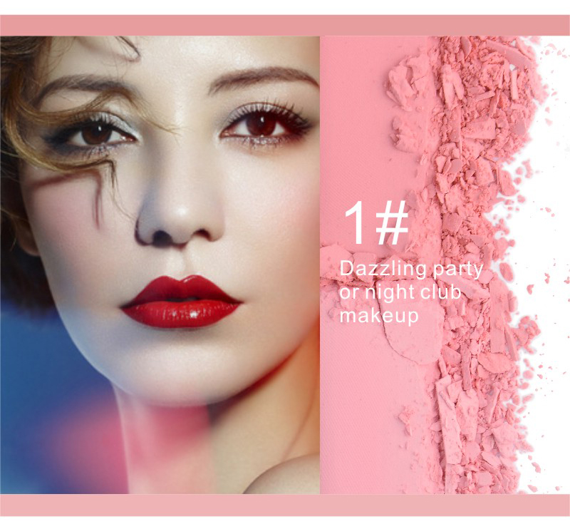 HENLICS-Beauty-Product-Series-Wonderful-2-Color-Makeup-Blush-Face-unlimited-color-fairy-Blusher-Powder-Palette-Cosmetic--(3)_03
