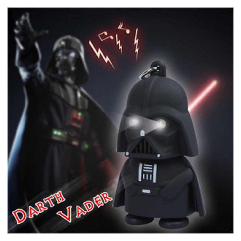 f1811f26a New Arrival Star Wars Figures toy Black Knight Darth Vader Stormtrooper PVC  Action Figure Toys Kids