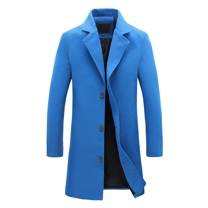 mens trench coat (10)