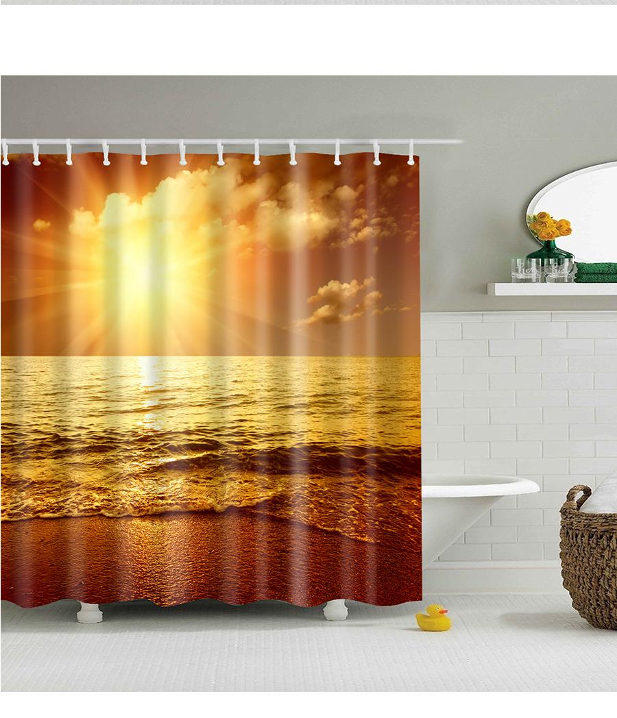 shower curtain (13)