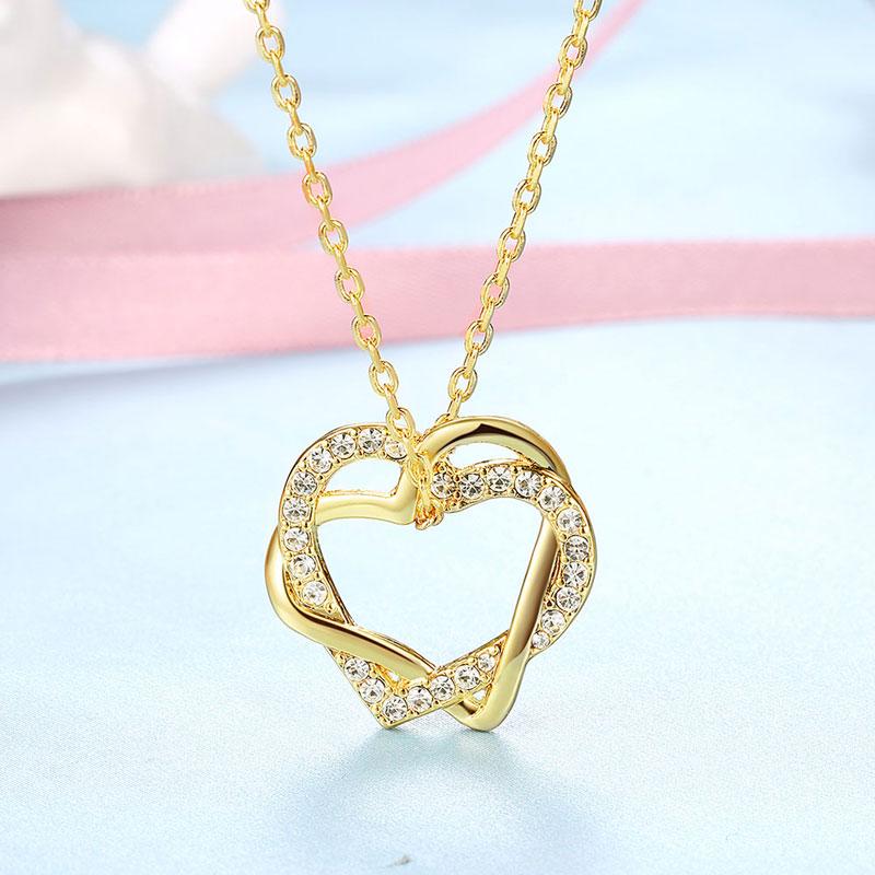 HEART-PENDANT-(9)