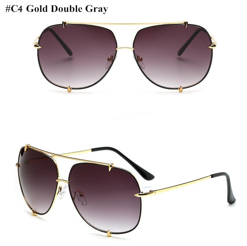 2018 New Goggle Sunglasses (15)