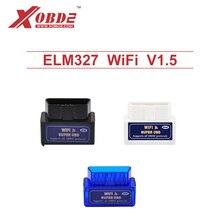 Программы elm327 для iphone