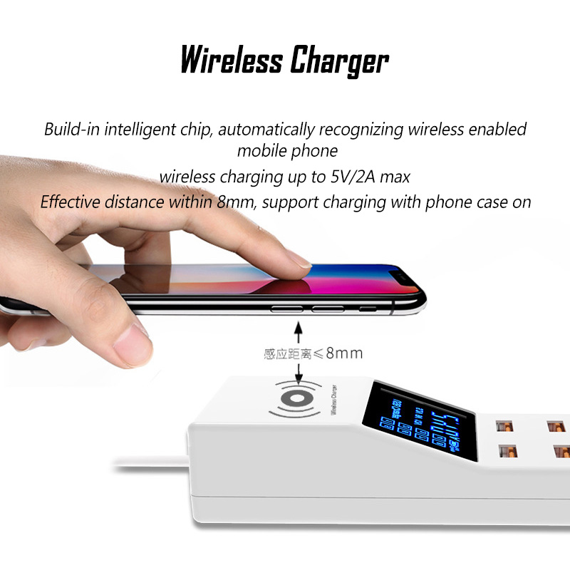 03 wireless charger
