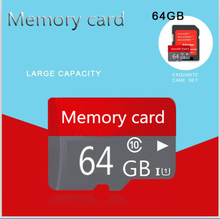 Hot Sale Wholesale price Micro tf Card  T-Flash super mini Transflash TF Memory Card  4GB- 128GB tiny Gfit + Free adapter BT1