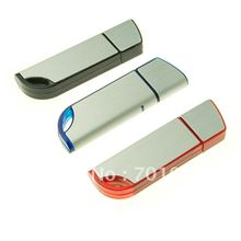 Hot selling: 100pcs/lot 16GB USB flash disk for promotional gifts flash pen drive free logo printing memory card