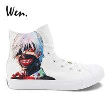 Chaussures Chaussures lots Prix Petit Tokyo Tokyo des en Achetez à srBthdCxQ