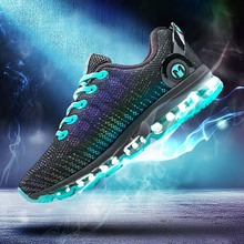 Brand Onemix 2017 NEW Design Lovers Running Shoes Men Sneakers Women Sport Shoes Athletic Zapatillas Outdoor Breathable Colorful(China)