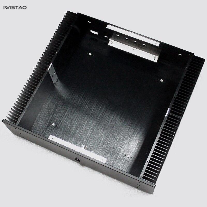 WVCT-ST46-43-11(800x800)l6