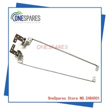 OneSpares Original Laptop LCD Hinges for HP for Compaq 6720S 6735S 6730S