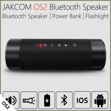 JAKCOM OS2 Smart Outdoor Speaker Hot sale in Body Glitter like whitening glutathione Formula 1 Breast Enlargement Pills(China)