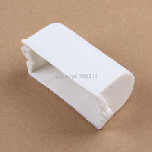 42*90mm electric motor capacitor cover