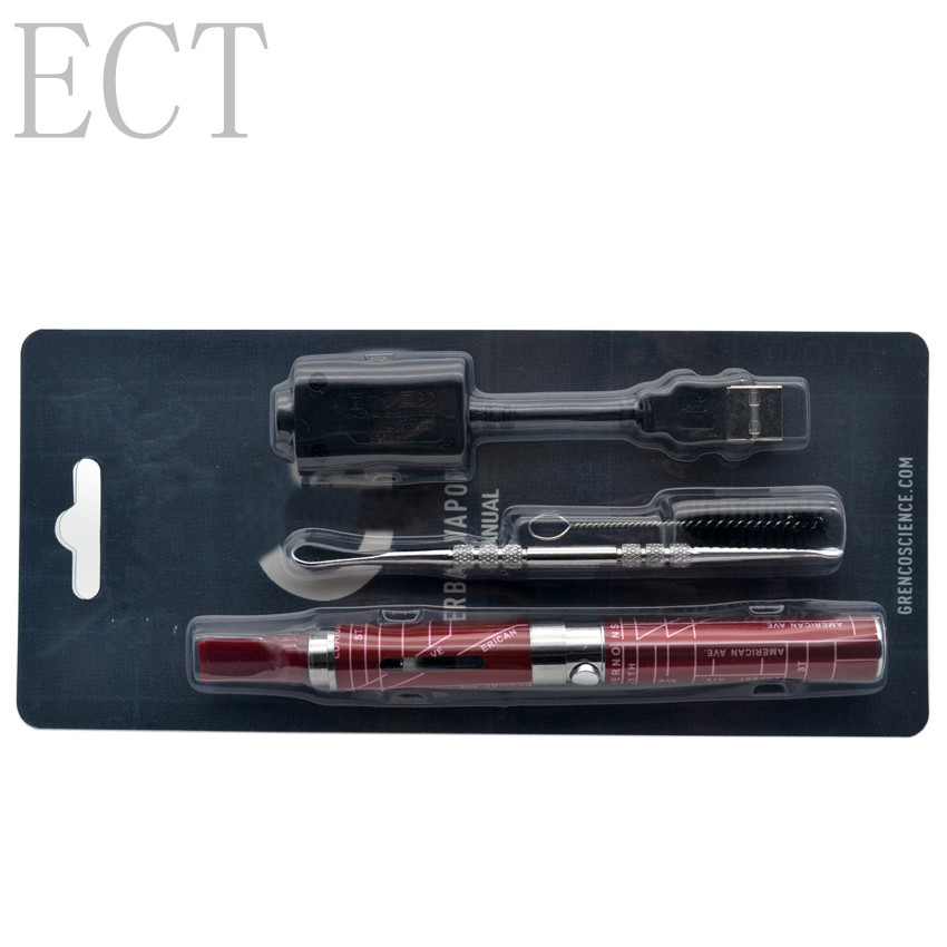 High-quality-vaporizador-snoop-dogg-electronic-cigarette-Dry-herb-vaporizador-de-erva-snoop-dogg-Newst-vaporizzatore (1)