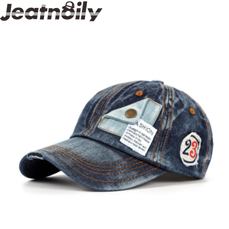 new fashion cowboy patch leisure baseball font cap lining woolrich fleece lined mens