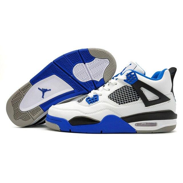 Jordan-Retro-4-Man-Basketball-Shoes-Motorsport-Raptor-Black-Red-Toro-oreo-Athletic-Sport-Sneakers-Pure.jpg_640x640 (10)