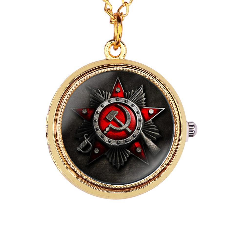 2017-New-Antique-Soviet-Union-USSR-Quartz-Pocket-Watch-Analog-Pendant-Necklace-Mens-Womens-Watches-.jpg_640x640 (3)_