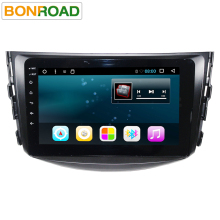 2G RAM Android 6.01 Car DVD Player Audio Video for RAV4 2007 2008 2009 2010 2011 in dash 2 din 1024*600 GPS Navigation RDS Radio