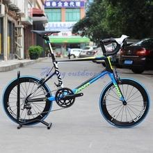Buy Java Bikes And Get Free Shipping On