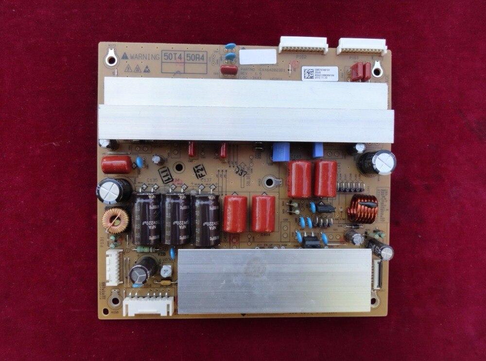 EBR74306901 EAX64282301 Good Working Tested<br>