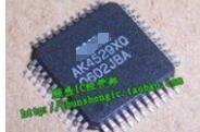 IC new original AK4529XQ AK4529 44-LQFP<br>