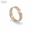 FYSARA-Brand-V-Letter-Rings-for-Men-Women-Wedding-Accessories-Stainless-Steel-High-Polished-Luxury-Multilayer.jpg_200x200