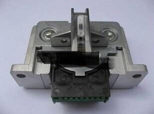 New good quality A  LQ2170 F050000 refurbished print head printer head for epson printer part on sale<br>