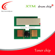 Compatible chips Q3964A 122A for HP 2550 2820 2840 Drum cartridge chips 20K 3964A 122