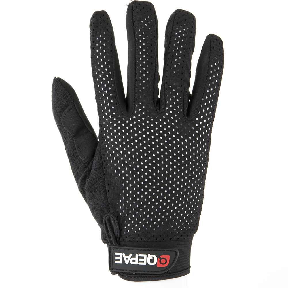 Qepae Full Finger Motorcycle Winter Gloves Screen Touch Guantes Moto Racing/Skiing/Climbing/Cycling/Riding Sport Motocross Glove 25