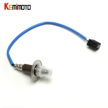 KEMiMOTO Oxygen Sensor Air Sensor 211200-2461 For Honda CR-V 2007-2009 2008 36531-RZA-003,36531RZA003