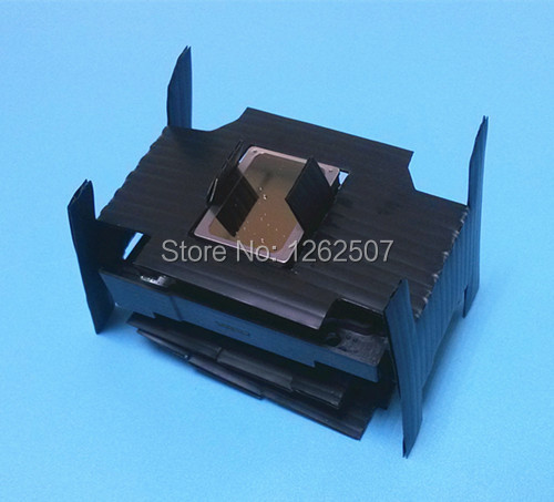 High qulaity !! F173050 Printhead For Epson R270 R260 R1390 R1400 R390 R380 R1430 Printer head For Epson F173050 Large stock !!!<br><br>Aliexpress