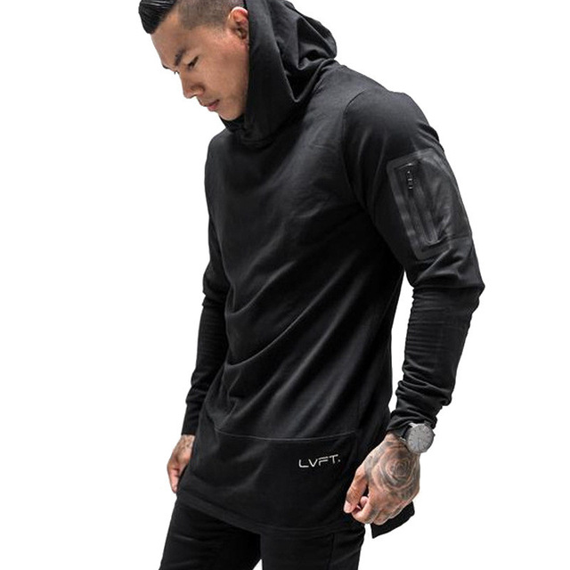 2018-Autumn-Winter-New-Men-Fashion-Brand-Hoodies-Gyms-Fitness-Bodybuilding-Sweatshirt-Crossfit-Sportswear-Male-Casual.jpg_640x640