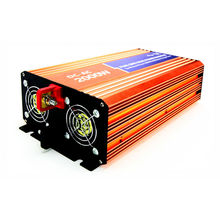 MAYLAR@ 48VDC  2000W  Off-grid Pure Sine Wave Solar inverter for wind  power system ,120/220VAC, 50/60Hz Two year  Warranty
