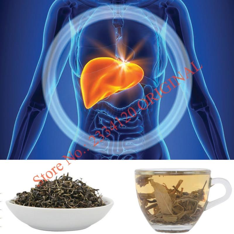 Accutane Liver Function Fda