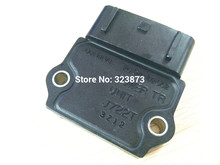 good one! high quality new POWER TR Ignition Modul MD189747 / J722T for for EAGLE FOR MITSHUBISHI FOR DODGE =(China)