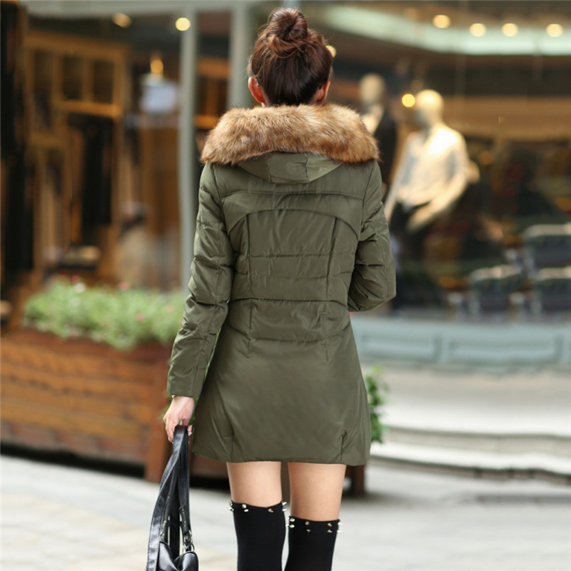 womens parka coats (23)